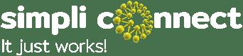 Simpli Connect Logo